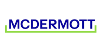 mcdermott-logo